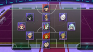 Faram Dite Second Half Formation 1 EP39 HQ