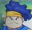 Abuyama school uniform avatar
