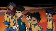 Some of Raimon Mad at Eldorado