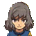 Shindou Sprite CS Raimon Uniform