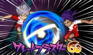 Great Blaster GO Galaxy game