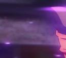 Episode 006 (Chrono Stone)