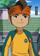 EndoU.young