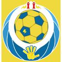 Legend 2 Nensei Emblem
