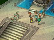 Furukabu Brothers Game