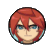 Hiroto TYL Small Icon Wii