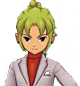 Midorikawa Middle Talk Sprite CS