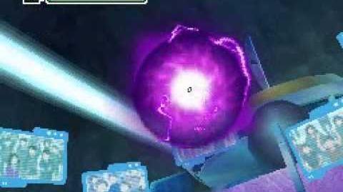 Inazuma Eleven 2 - Death Zone 2