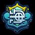 Oumihara emblem