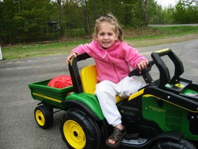 File:Ali and tractor.jpg