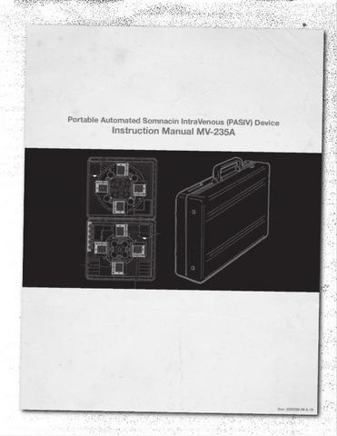 File:Pasiv manual 01.png