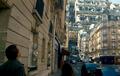 Paris Streets Infobox.png