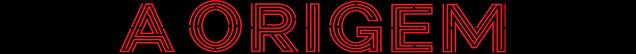 File:A Origem logo 800.png