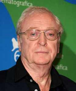 File:Michael Caine Infobox.png