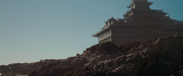 File:Japanese castle limbo.jpg