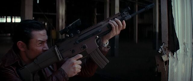 File:Arthur with scar-l 01.jpg