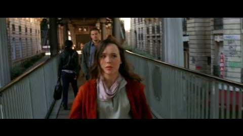 Inception TV Spot 6