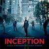Inception (banda sonora)