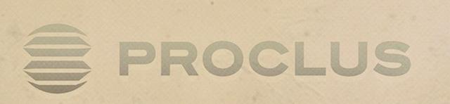 File:Proclus global logo.png