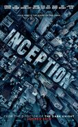 Inceptionpromotionalposter