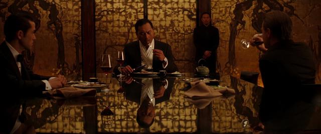 File:Saito, Cobb and Arthur dining.png