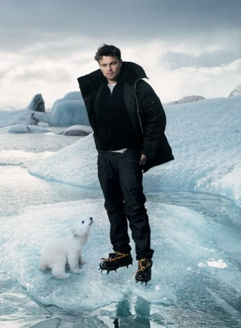 File:Leonardo-dicaprio-and-knut.jpg
