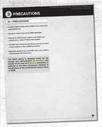 Pasiv manual 04