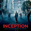 Inception OST Front Cover.png