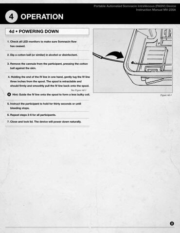 File:Pasiv manual 09.jpg