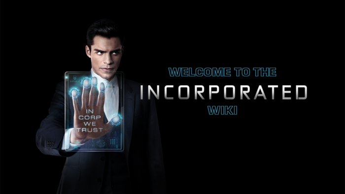 WELCOME-BANNER-INC