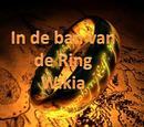 In de Ban van de Ring Wiki