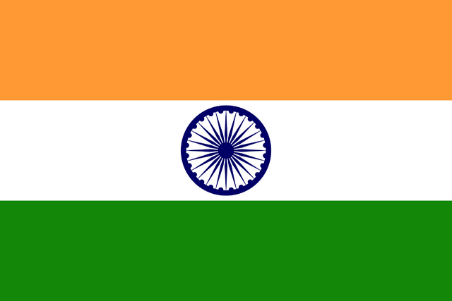 File:Wikia-Visualization-Main,india.png