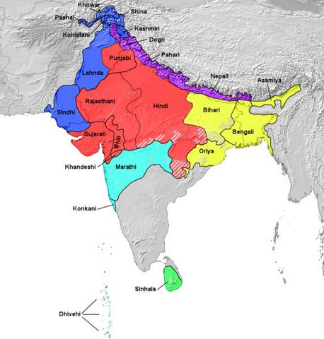 File:Indoarische Sprachen.png