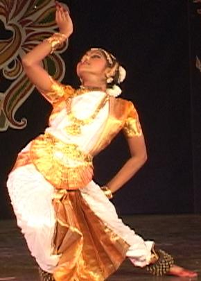 File:Bharatanatyam 161.jpg