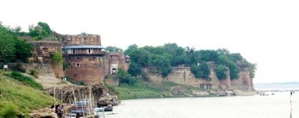 File:Allahabad Fort.jpg