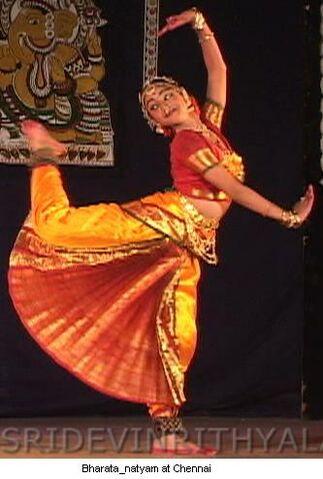 File:Bharata natyam 5.jpg