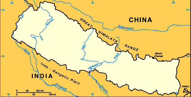 File:Nepal-map-blank.png