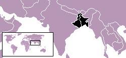 File:Location-Bangla01.jpg