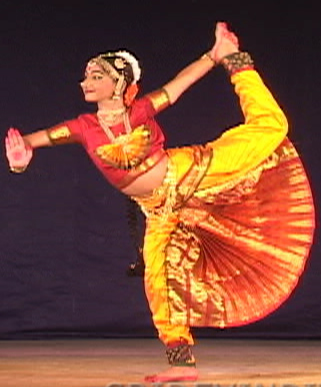 File:Bharatanatyam 111.jpg
