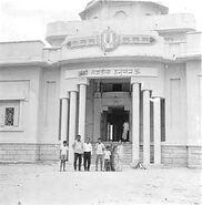 Rokhadia hanuman-PBR-1958