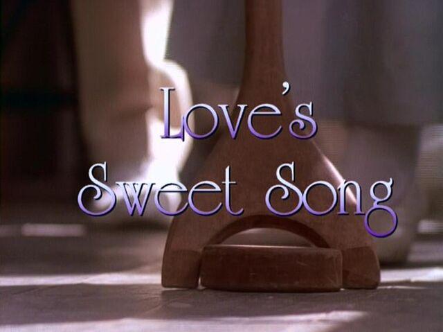 File:LovesSweetSong.jpg