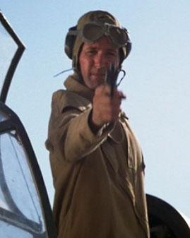 File:Nazi pilot2.jpg