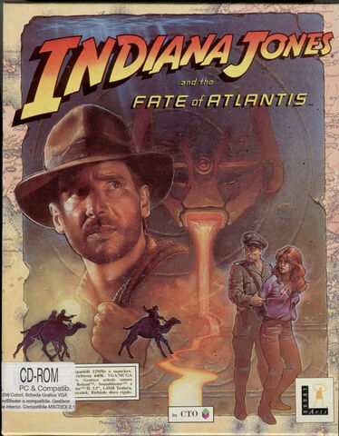 File:Indy4box.jpg