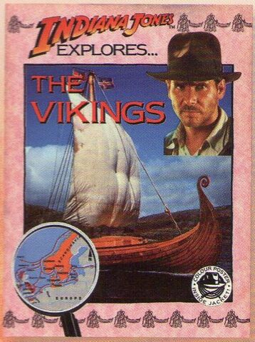 File:IJ Explores the Vikings.jpg