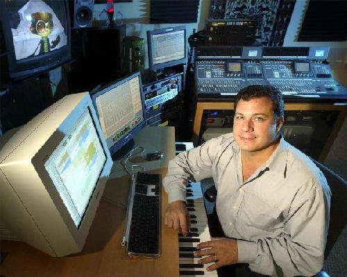 File:Clint LucasArts Composer.JPG