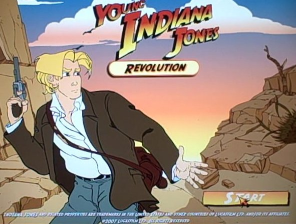 File:Young Indy Revolution.jpg