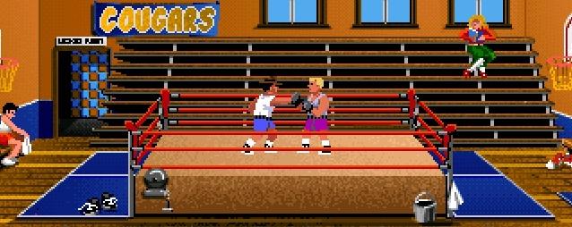 File:Boxing.jpg