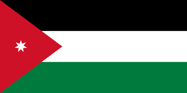 File:Flag of Transjordan (1928-39).png