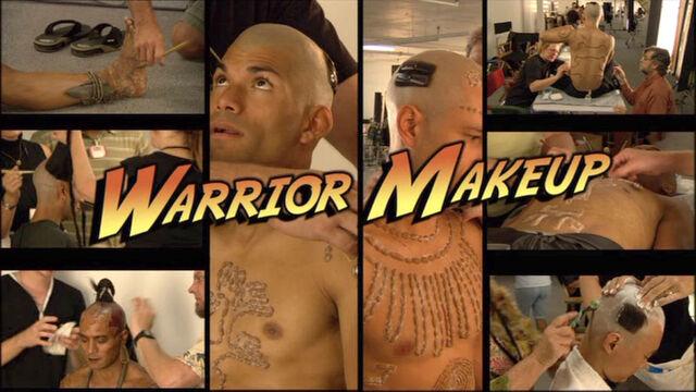 File:Warrior Makeup.jpg