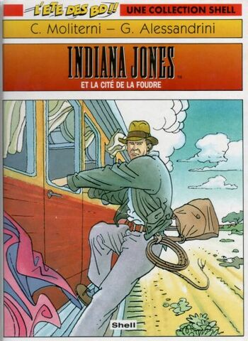 File:IndianaJonesEtLaCiteDeLaFoudre.jpg